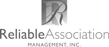 Reliable Association Management of Sacramento